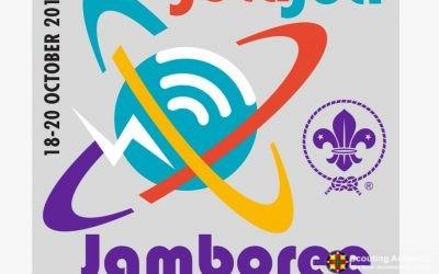 JOTA-JOTI 2019 – Ban Komuniká Nos Kultura