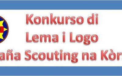 Konkurso di Lema i Logo