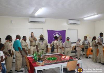 Boluntario2019-28