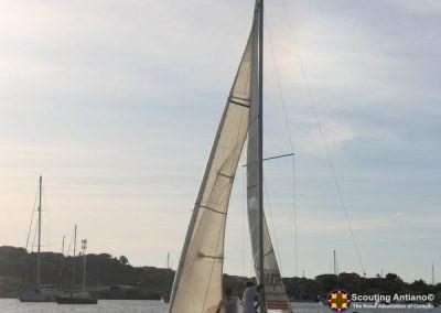 Mgr. Verriet-53